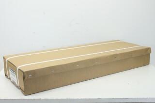 NEW Soundcraft RS2449SP 2U Panel Optical Fibercast Con AXL5-AXL-PL-5-12888-bv 2