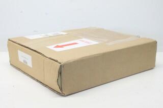 NEW Soundcraft RS2496SP VI sb Cobranet Card AXL5-K-12864-bv 2