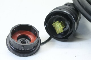 RZ2715 - Cat5 Cable with Amphenol Connectors AXL5-op WVK-12930-bv 3