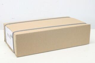 NEW Soundcraft TZ2479 - GB2 24 Channel Dust Cover AXL5-K-12875-bv 3