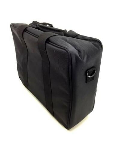 NEW Soundcraft UI12 Transport Bag AXL5-PL-4-12730-BV