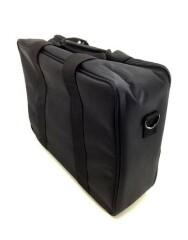NEW Soundcraft UI12 Transport Bag AXL5-PL-4-12730-BV 1