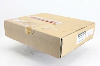 NEW Soundcraft VI Stagebox Madi Card Opt - RS2562SP AXL5-AXL-PL4-12884-BV 2
