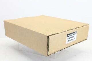 NEW SOundcraft VISB 8x AES/EBU Input Card For VI series AXL5-AXL-PL4-12830-BV 1