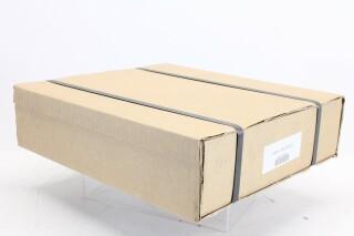 NEW Soundcraft VISB 8x Mic/Line Input card AXL5-AXL-PL4-12827-BV 4