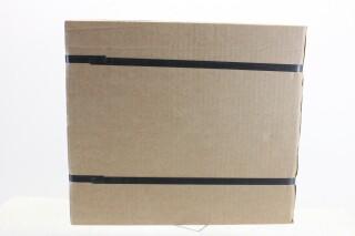 NEW Soundcraft VISB 8x Mic/Line Input card AXL5-AXL-PL4-12827-BV 5