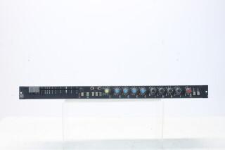 Series 200B Standard Input - 2101 Channelstrip EV-L-3866 NEW