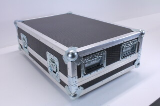SI Compact 16 Expression 1 FlightCase AXLC1-PL2-3718 NEW