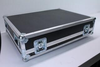 SI Compact 32 V2 FlightCase AXLC1-PL3-3722