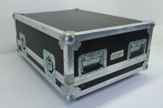 SI Performer 1 FlightCase AXLC1-PL2-3719