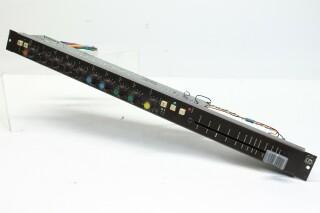 200B - 2001 Mono Channel Strip L-10002-z