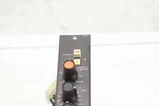 Soundcraft 200B - 2001 Mono Channel Strip (No.4) L-10000-z 2