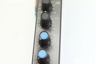 Soundcraft 200B - 2001 Mono Channel Strip (No.4) L-10000-z 3