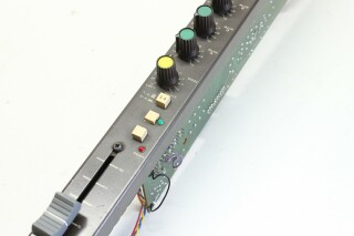 Soundcraft 200B - 2001 Mono Channel Strip (No.4) L-10000-z 4