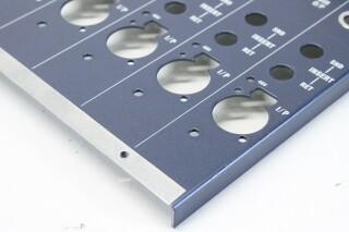 Soundcraft MH3 - 8 Channel Backplate (No.1) AXL3 O-10666-z 5