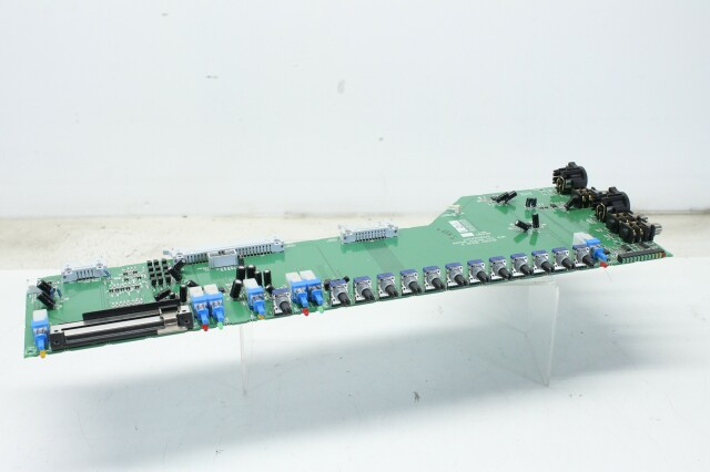 Soundcraft MH3 - SC4193 - Aux Matrix Board PCB AXL3 L-10670-z