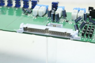 Soundcraft MH3 - SC4193 - Aux Matrix Board PCB AXL3 L-10670-z 6