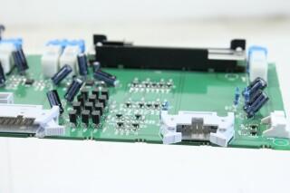 Soundcraft MH3 - SC4193 - Aux Matrix Board PCB AXL3 L-10670-z 7