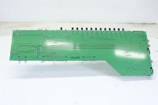 Soundcraft MH3 - SC4193 - Aux Matrix Board PCB AXL3 L-10670-z 8