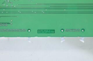 Soundcraft MH3 - SC4193 - Aux Matrix Board PCB AXL3 L-10670-z 9