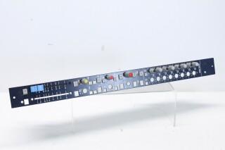 Soundcraft Series 3 Dual AUX Output - Matrix Sends Channel Strip (Incomplete) AXL3 L-10668-z