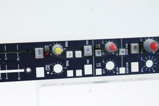 Soundcraft Series 3 Dual AUX Output - Matrix Sends Channel Strip (Incomplete) AXL3 L-10668-z 3
