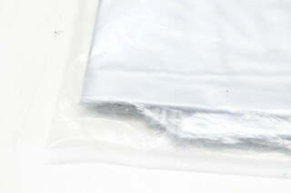 Soundcraft TZ2382 - SM12/K3 24CH Dust Cover NOS! Factory Sealed! AXL R-10301-z 5