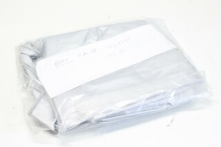 Soundcraft TZ2385 - SM12 32CH Dust Cover NOS! AXL R-10304-z 2