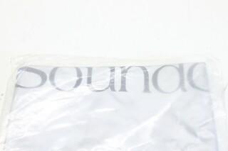 Soundcraft TZ2389 - K1 8CH Dust Cover NOS! Factory Sealed! AXL R-10302-z 1