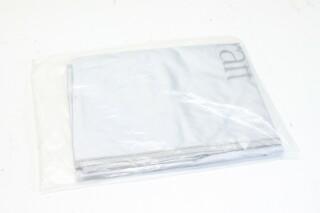 Soundcraft TZ2389 - K1 8CH Dust Cover NOS! Factory Sealed! AXL R-10302-z 4