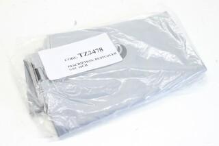 Soundcraft TZ2478 - GB2 16CH Dust Cover NOS! AXL R-10303-z 1