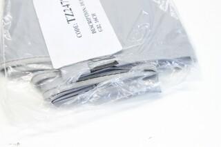 Soundcraft TZ2478 - GB2 16CH Dust Cover NOS! AXL R-10303-z 3
