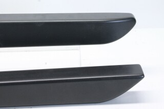 Soundcraft Vi1 Side Bars/Parts Left and Right (No.1) AXL3 R-10696-z