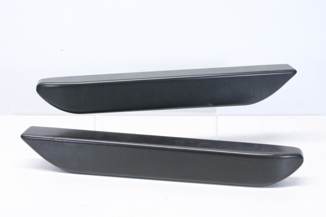 Soundcraft Vi1 Side Bars/Parts Left and Right (No.2) AXL3 R-10697-z