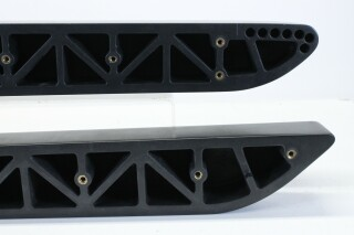 Soundcraft Vi1 Side Bars/Parts Left and Right (No.2) AXL3 R-10697-z 8