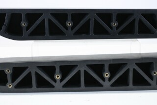 Soundcraft Vi1 Side Bars/Parts Left and Right (No.2) AXL3 R-10697-z 9