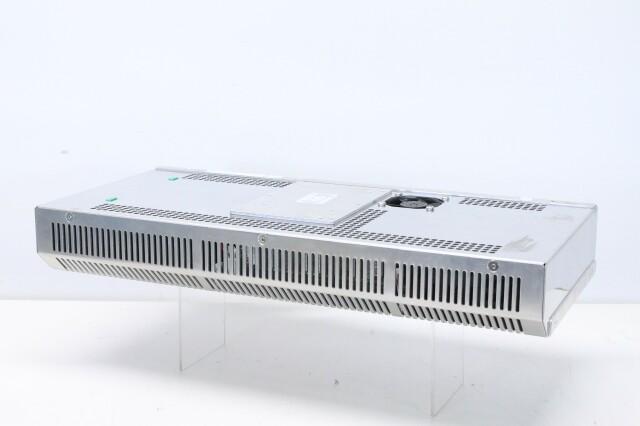 Soundcraft Vi4 System Control Module AXL3 M-10694-z