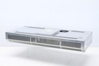 Soundcraft Vi4 System Control Module AXL3 M-10694-z 1
