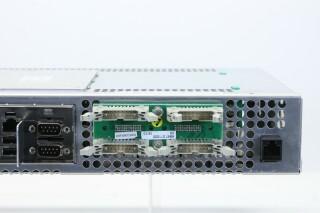Soundcraft Vi4 System Control Module AXL3 M-10694-z 4
