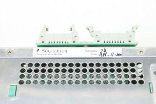 Soundcraft Vi4 System Control Module AXL3 M-10694-z 7