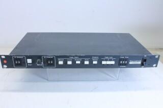 vintage VSA24 fader automation unit RK17-1087-x 1