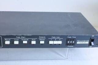 vintage VSA24 fader automation unit RK17-1087-x 3