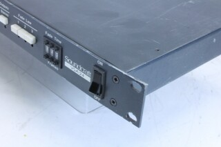 vintage VSA24 fader automation unit RK17-1087-x 5