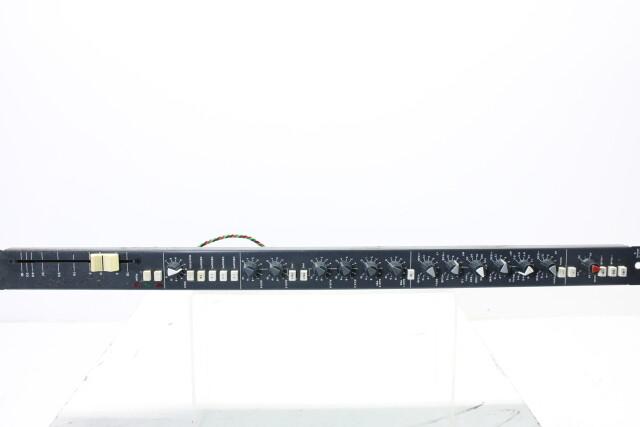 Channel Strip MX712 Mono A SV-M-4056 NEW