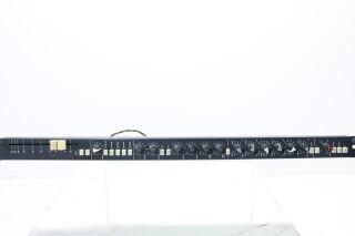 Channel Strip MX712 Mono A SV-M-4056 NEW 1
