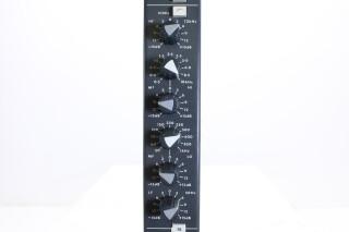 Channel Strip MX712 Mono A SV-M-4056 NEW 3