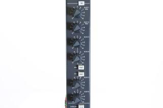 Channel Strip MX712 Mono A SV-M-4056 NEW 4