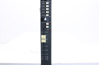 Channel Strip MX712 Mono A SV-M-4056 NEW 5