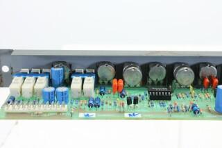 Channel Strip MX712 Mono A SV-M-4056 NEW 8