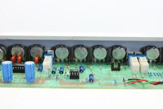 Channel Strip MX712 Mono A SV-M-4056 NEW 9